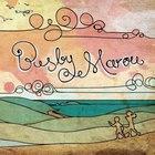 Busby Marou - Busby Marou