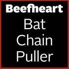Captain Beefheart - Bat Chain Puller