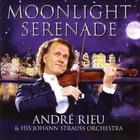 Andre Rieu - Moonlight Serenade