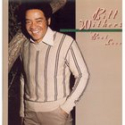 Bill Withers - 'bout Love (Remastered 2009)
