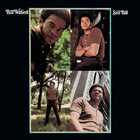 Bill Withers - Still Bill (Remastered 2015)