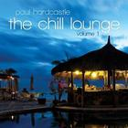 Chill Lounge  Vol. 1