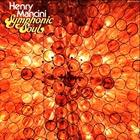Henry Mancini - Symphonic Soul