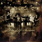 Bethel Music - The Loft Sessions