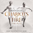 Chariots Of Fire The Play