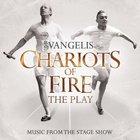 Vangelis - Chariots Of Fire The Play