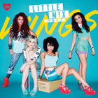Little Mix - Wings (CDS)