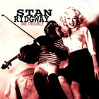 Stan Ridgway - Mr. Trouble