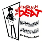 "The Complete Beat: Bonus Beat (12"" & Dub Versions) CD4"