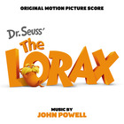 The Lorax (Official Motion Picture Soundtrack)