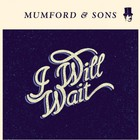 Mumford & Sons - I Will Wait (Single)