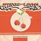 Kings Of Leon - Holy Roller Novocaine (EP)