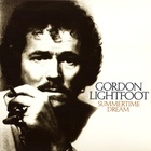 Gordon Lightfoot - Summertime Dream (Reissue 1990)