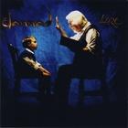 Clannad - Lore CD1