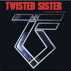 Twisted Sister - You Can't Stop Rock'n'Roll (Remastered 2006)
