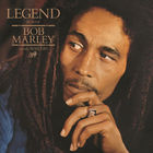 Bob Marley & the Wailers - Legend: The Best Of Bob Marley And The Wailers (Remastered 2012)