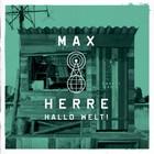 Hallo Welt! CD1