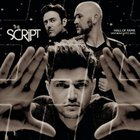 The Script - Hall Of Fame (Feat. Will.I.Am) (CDS)