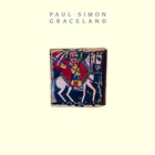 Paul Simon - Graceland (25Th Anniversary Edition)