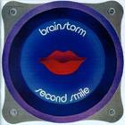 Brainstorm - Second Smile (Reissue 2000)