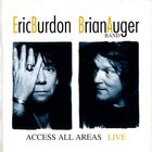 Access All Areas (With Eric Burdon) (Live) CD1