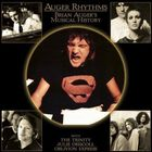 Auger Rhythms: Brian Auger's Musical History (With Julie & The Trinity) CD1