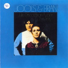 Jools & Brian (With Julie Driscoll & The Trinity)