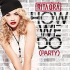 How We Do (Party) (Acoustic) (CDS)