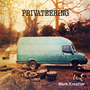 Privateering CD1