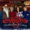 The Oak Ridge Boys - Christmas Time's A-Coming