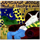 Michael Hurley - Armchair Boogie (Remastered 2008)