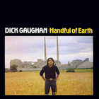 Handful Of Earth (Reissue 1991)