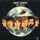 Rare Earth - One World (Vinyl)