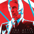 Paul Weller - The Attic (EP)