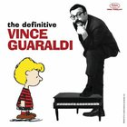 The Definitive Vince Guaraldi CD1