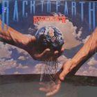 Rare Earth - Back To Earth (Vinyl)
