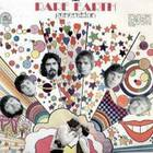 Rare Earth - Generation (Vinyl)