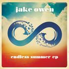Endless Summer (EP)