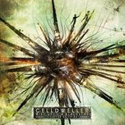 Celldweller - Wish Upon A Blackstar (Deluxe Edition) CD1
