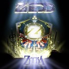 Zedd - The Legend Of Zelda (CDS)