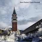 Steve Hackett - Genesis Revisited II CD1