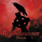 Mos Generator - Nomads