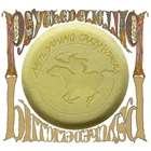 Neil Young - Psychedelic Pill CD1