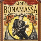 Joe Bonamassa - Beacon Theatre: Live From New York CD2