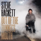 Steve Hackett - Out Of The Tunnel's Mouth (Special Edition) CD1
