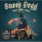 Snoop Dogg - West Coast Ridah