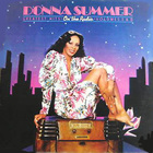 Donna Summer - Greatest Hits - On The Radio - Volumes I & II (Vinyl)