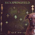 Rick Springfield - Karma