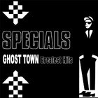 Ghost Town - Greatest Hits