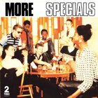 The Specials - More Specials (Remastered 2002)